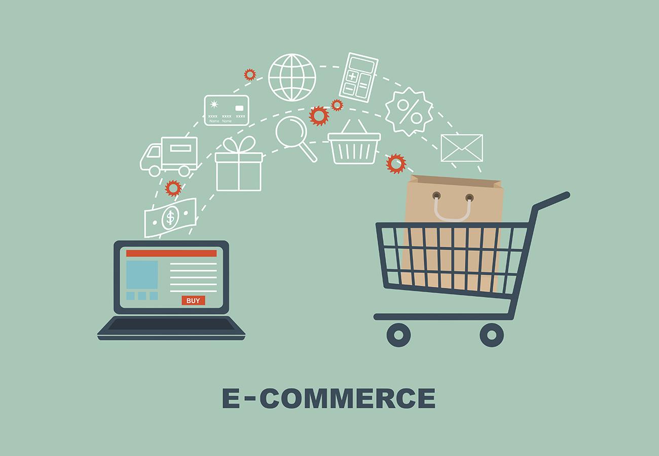 E-commerce in Italy 2021, the Casaleggio Associati report is online